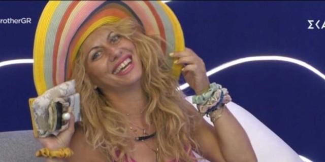 Άννα Μαρία Ψυχαράκη: Όλα όσα δεν γνωρίζατε για τη δικηγόρο που έχει «τρελάνει» το σπίτι του Big Brother