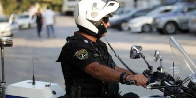ΕΛ.ΑΣ.: Συμμορία ανηλίκων στην Αθήνα - Δεκάδες προσαγωγές