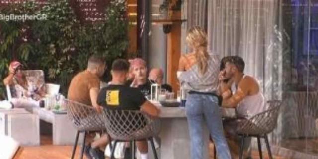 Big Brother: Μια καφετζού προέβλεψε ποιος κερδίζει - Είναι ξανθιά και... κακιά