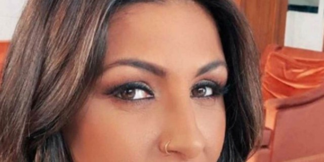 Έλενα Παπαρίζου: Το νέο της τραγούδι που περνάει μηνύματα!