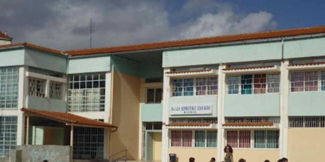 Κορωνοϊός: Θετικός μαθητής δημοτικού στα Βριλήσσια