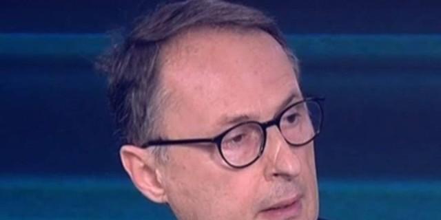 Νίκος Σύψας: «Είμαστε ένα βήμα πριν το lockdown»