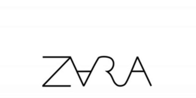 Zara: Φοριέται παντού το μαύρο μίνι φόρεμα της νέας συλλογής