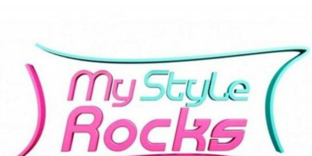 My style rocks: Αυτή είναι η νικήτρια της ημέρας - Την ψήφισαν όλες οι συμπαίκτριες της