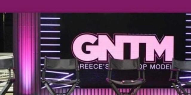 Άγριο «κράξιμο» στο GNTM 3 - «Είναι ένα Big Brother με ωραίο περιτύλιγμα»