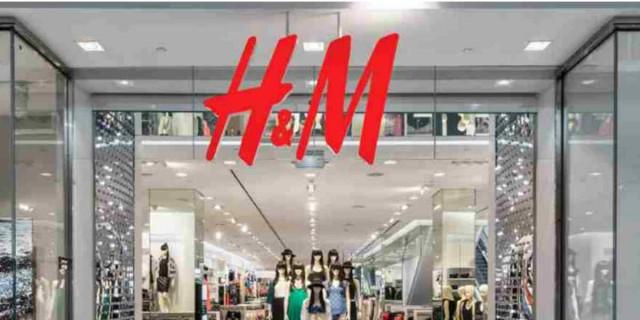 H&M Ηome: Ανανεώστε την κρεβατοκάμαρά σας με αυτά τα αντικείμενα
