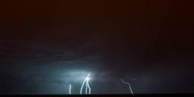 Κακοκαιρία Ιανός: Αλλάζει πορεία ο Μεσογειακός τυφώνας - Πού θα κατευθυνθεί τις επόμενες ώρες