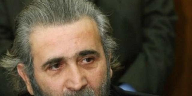 Λάκης Λαζόπουλος: Μια σπάνια εξομολόγηση για την γυναίκα του Τασούλα