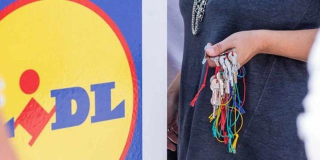 Κραυγαλέα είδηση για τα Lidl - Προσοχή επιβάλλεται να το γνωρίζετε όλοι