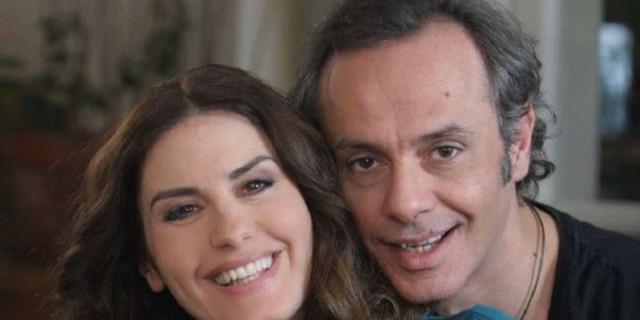 Θρήνος - Πέθανε ο ηθοποιός Πάνος Ρεντούμης
