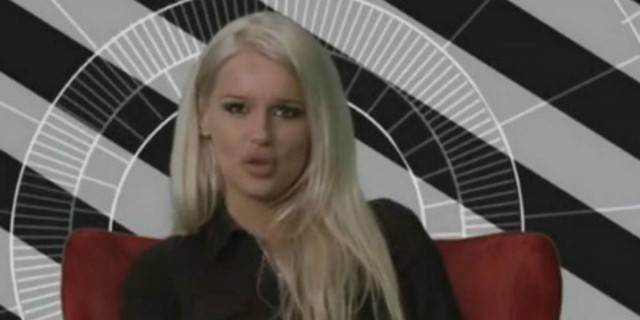 Big Brother: Άλλος άνθρωπος η Ράνια πριν τις πλαστικές!