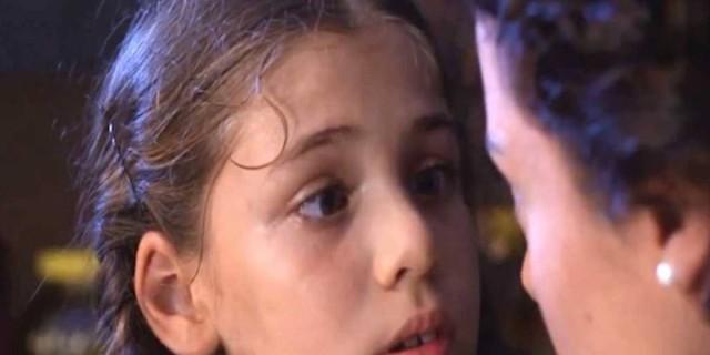 Elif: Σε άθλια κατάσταση η Ελίφ - Συγκλονίζει η εικόνα της στο σημερινό 18/9 επεισόδιο