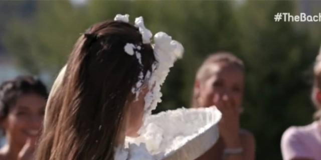The Bachelor Highlights: Ο καυγάς, τα κλάματα και ο