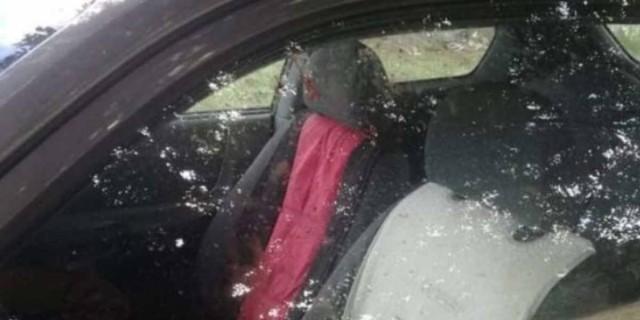 Νεκρός αστυνομικός βρέθηκε στα Τρίκαλα!