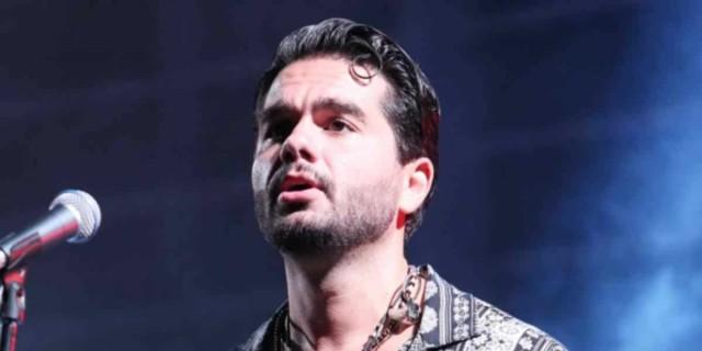 Έκανε την ανακοίνωση ο Χρήστος Μάστορας - Από τις 26/9...