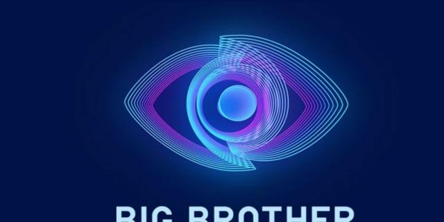 Big Brother: Μεγάλο ψέμα το ξέσπασμα της Άννας Μαρία - Στη φόρα η αλήθεια