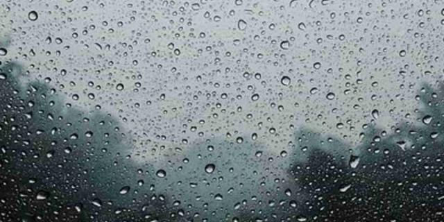 Εφιάλτης στα Χανιά: Οδηγοί εγκλωβίστηκαν στα αυτοκίνητα τους λόγω έντονης βροχόπτωσης