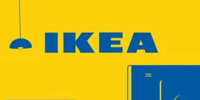 Ανακοίνωση ΙΚΕΑ για την αποφυγή ατυχημάτων στο σπίτι - Αφορά όλους τους πελάτες