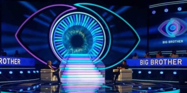 Big Brother Highlights: Ο άγριος καυγάς, η συγκινητική εξομολόγηση και ο πανηγυρισμός στην αποχώρηση