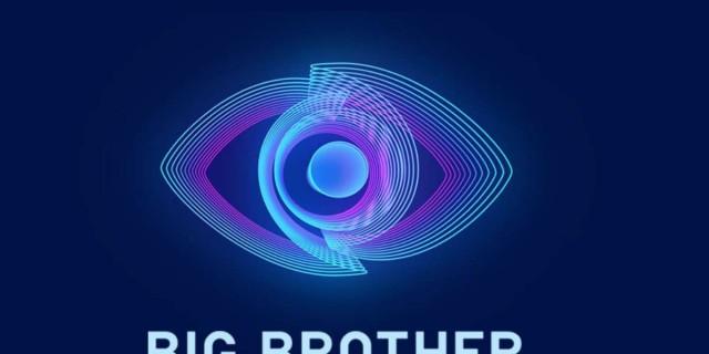Συναγερμός στον ΣΚΑΙ - Κρούσματα κορωνοϊού στο Big Brother