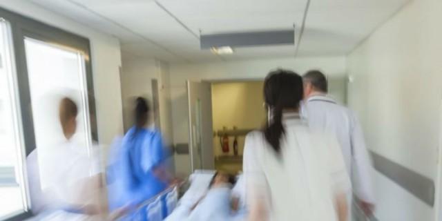 Κορωνοϊός: 6 νεκροί σήμερα - 588 συνολικά στην χώρα μας