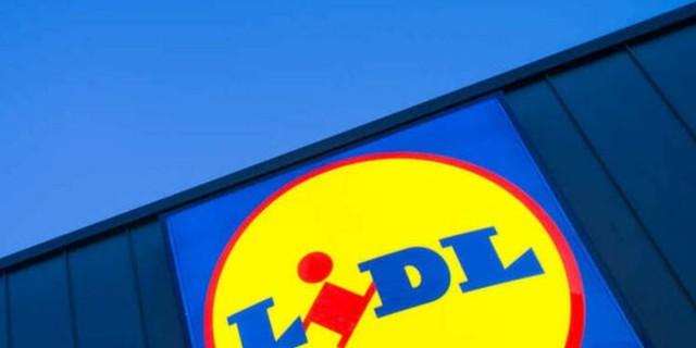 Έκτακτο παράρτημα στα Lidl - Αφορά όλους του καταναλωτές
