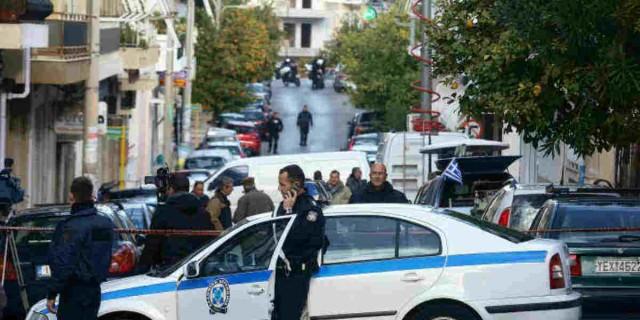 Τραγωδία στην Αμαλιάδα: Τροχαίο ατύχημα με νεκρή φοιτήτρια