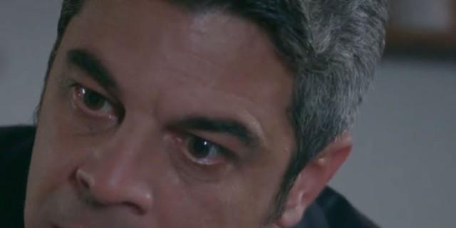 Χαμός στην Elif σήμερα 27/10: Σε σοκ ο Ταρίκ - Εμφανίζεται στο οικογενειακό τραπέζι η Ελίφ