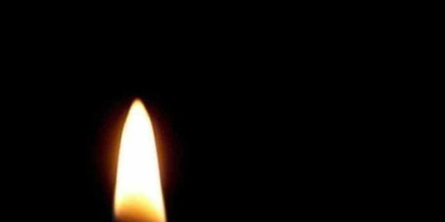 Δολοφονήθηκε και 6ος δημοσιογράφος στο Μεξικό