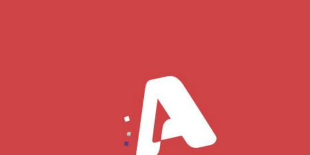 ALPHA: Με 9,3% σε νούμερα η χθεσινή του πρεμιέρα - Μαύρα τα νέα