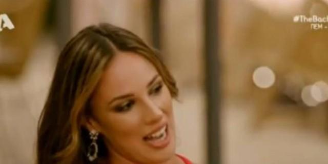 The Bachelor: Σάστισαν με την νέα παίκτρια - Οι απειλές και τα πυρά εναντίον της!