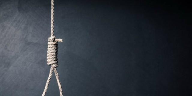 Σοκ: Αυτοκτόνησε επιχειρηματίας!