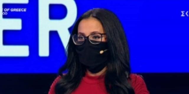 Big Brother: Η Χριστίνα «άδειασε» τον Παναγιώτη - «Τι να την κάνω αυτή την συγγνώμη;»