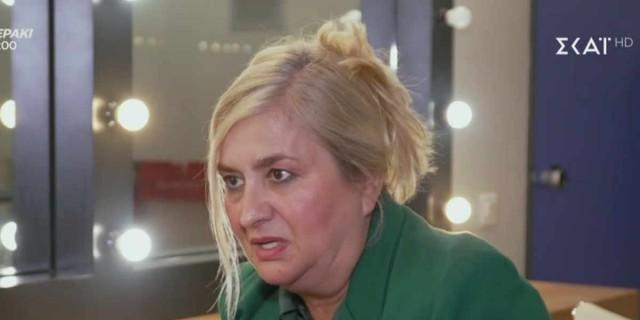 Big Brother: H μητέρα της Άννας Μαρίας αποκαλύπτει αν εγκρίνει τον Δημήτρη Πυργίδη