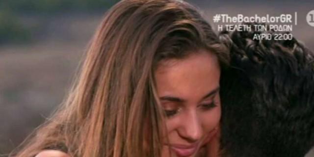 The Bachelor - Highlights 22/10: Η παίκτρια που εξόργισε τον Βασιλάκο, τα κλάματα της Μαρίνας και ο άγριος καβγάς