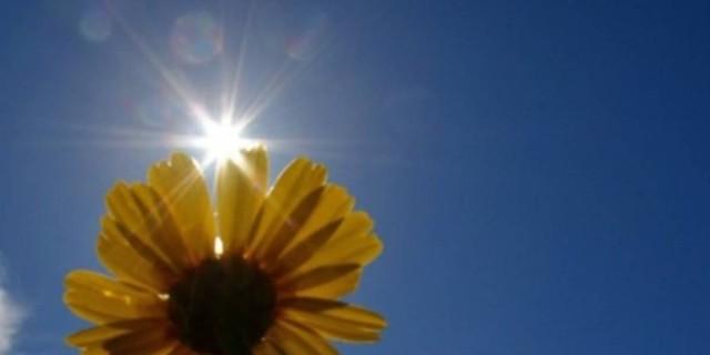 Καιρός 24/10: Άνοδος θερμοκρασίας και λιακάδα - Μέχρι πού θα φτάσει η θερμοκρασία
