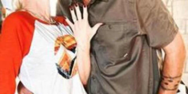 Ο πιο πολυσυζητημένος γάμος ανακοινώθηκε - Παντρεύεται αγαπημένο ζευγάρι μετά από 5 χρόνια σχέσης