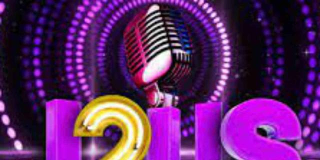 J2US: Όσα θα δούμε στο αποψινό live - To τραγούδι της Δέσποινας Βανδή και η είσοδος της Ευρυδίκης Βαλαβάνη