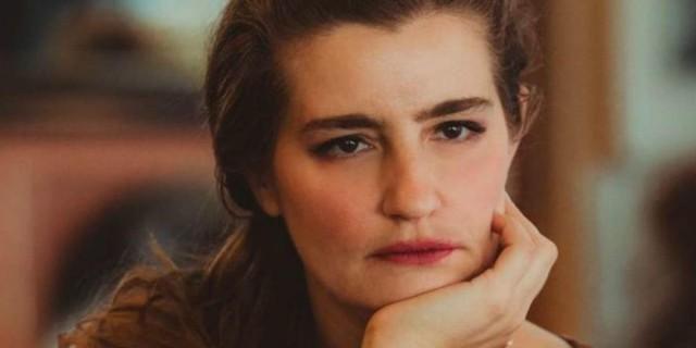 Αντιδράσεις με την είδηση για την Μαρία Κίτσου - Τα δημόσια ξεσπάσματα
