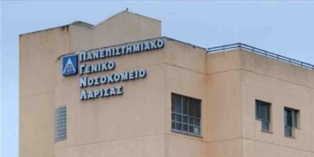 Κορωνοϊός: Στους 623 οι νεκροί στην Ελλάδα