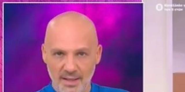 «Κάγκελο» ο Νίκος Μουτσινάς - «Πιάσανε λεφτά οι μεταγραφές! Μπράβο στην...»