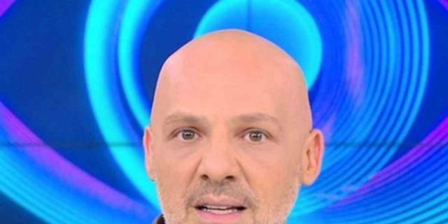 Την Δευτέρα ο Νίκος Μουτσινάς θα κάνει την αποκάλυψη - Πέφτει