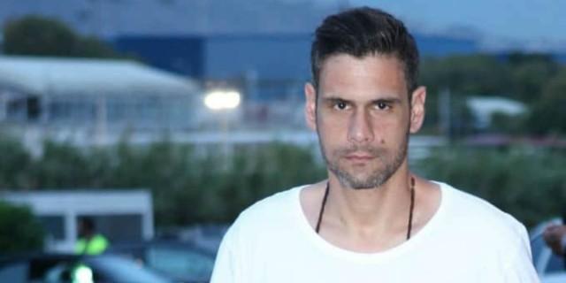 Δημήτρης Ουγγαρέζος: Το συγκινητικό μήνυμα για τον ένα χρόνο από τον χαμό της μητέρας του