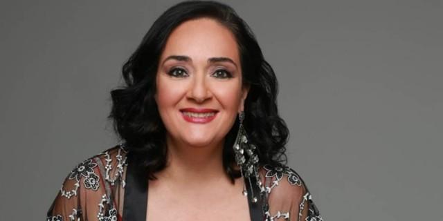 Ελένη Ουζουνίδου: Η ηθοποιός του Παρουσιάστε εξαφάνισε 17 κιλά από πάνω της - Έτσι τα κατάφερε...