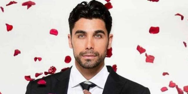 The Bachelor: Spoiler