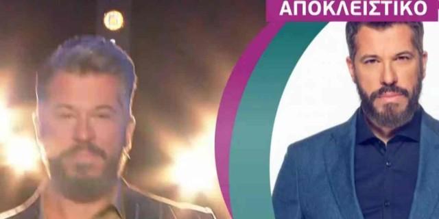 Big Brother: Χωρίς live την Παρασκευή; Τι συμβαίνει με Βαρθακούρη και Μικρούτσικο;