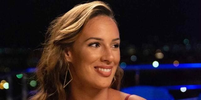 The Bachelor: Η ανάρτηση «βόμβα» της Άννας μετά την αποχώρηση της