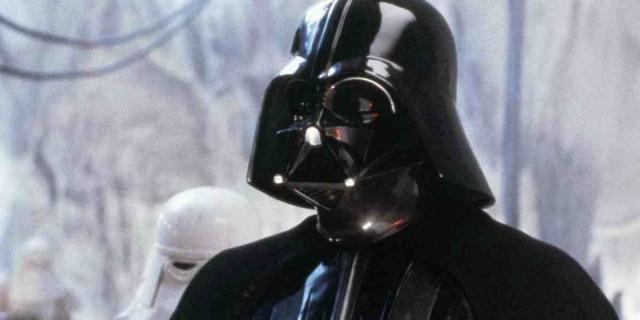 Πένθος - Έφυγε από τη ζωή ο ο ηθοποιός που υποδύθηκε τον «Darth Vader»