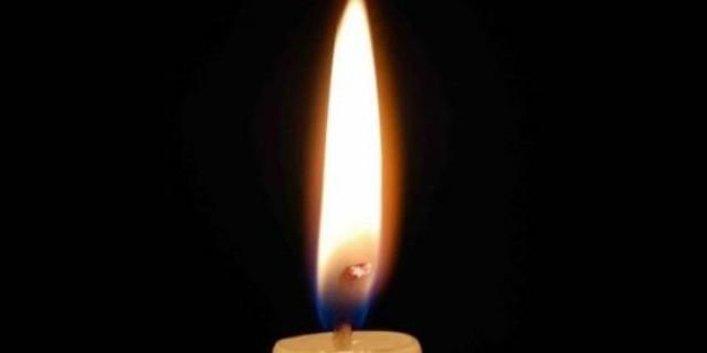 Πέθανε η Κατερίνα Παγουλάτου