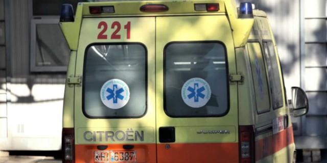 Κορωνοϊός: Ξεκίνησε η διαδικασία μεταφοράς ασθενών σε ιδιωτικές κλινικές